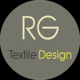 RG Textile Design