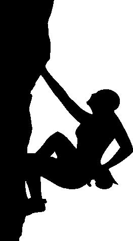 ArtsiBarchi