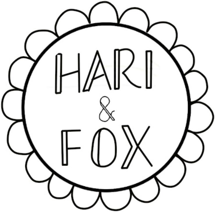 Hari and Fox