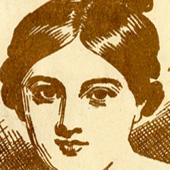 Beth Vardo