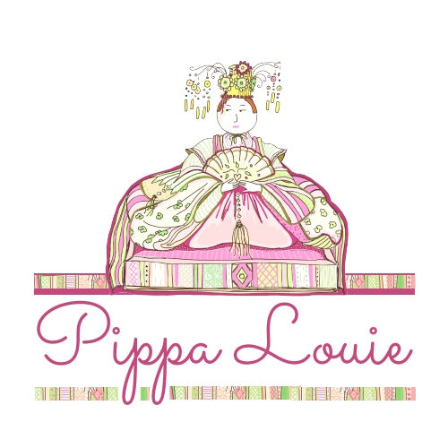 PippaLouie