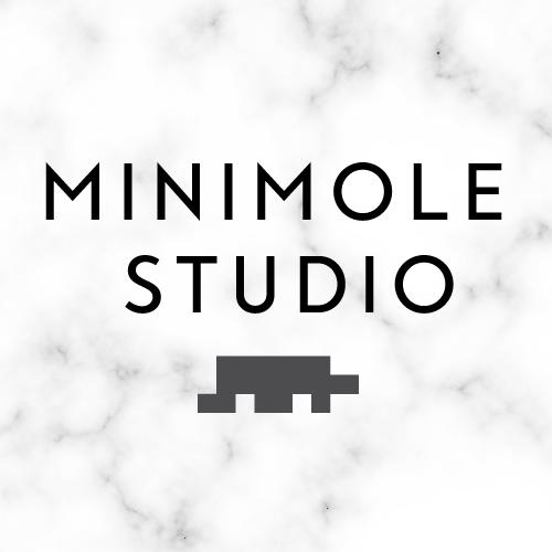 Minimole Studio