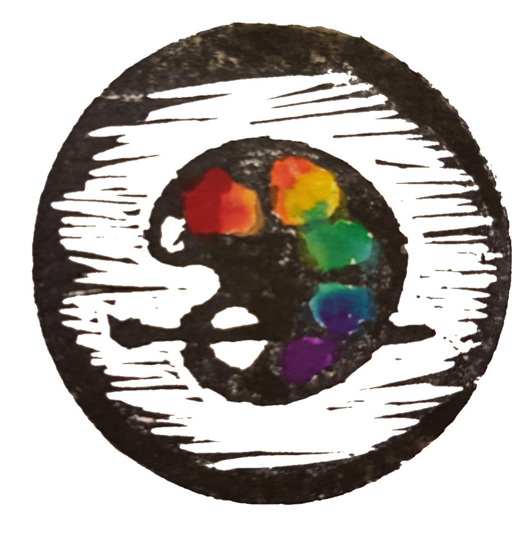 PandaBlueCreations