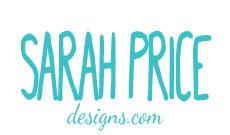 Sarah Price Designs