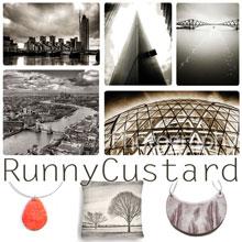 RunnyCustard