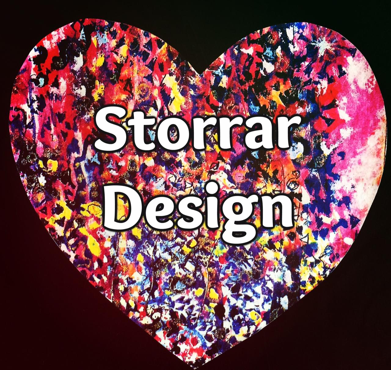 StorrarDesign