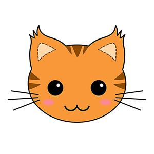 Tigerlynx