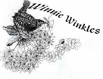 Winnie Winkles