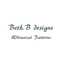 Beth. B Designs