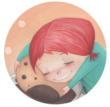 Lisa Ciccone Illustrator