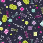 Fabric Design Competition Winners!