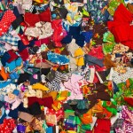 What To Do With Fabric Scraps