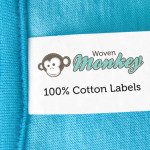 Create Your Own Labels!